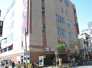 p_tanashi-1-building1