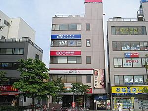 p_tanashi-2-building1